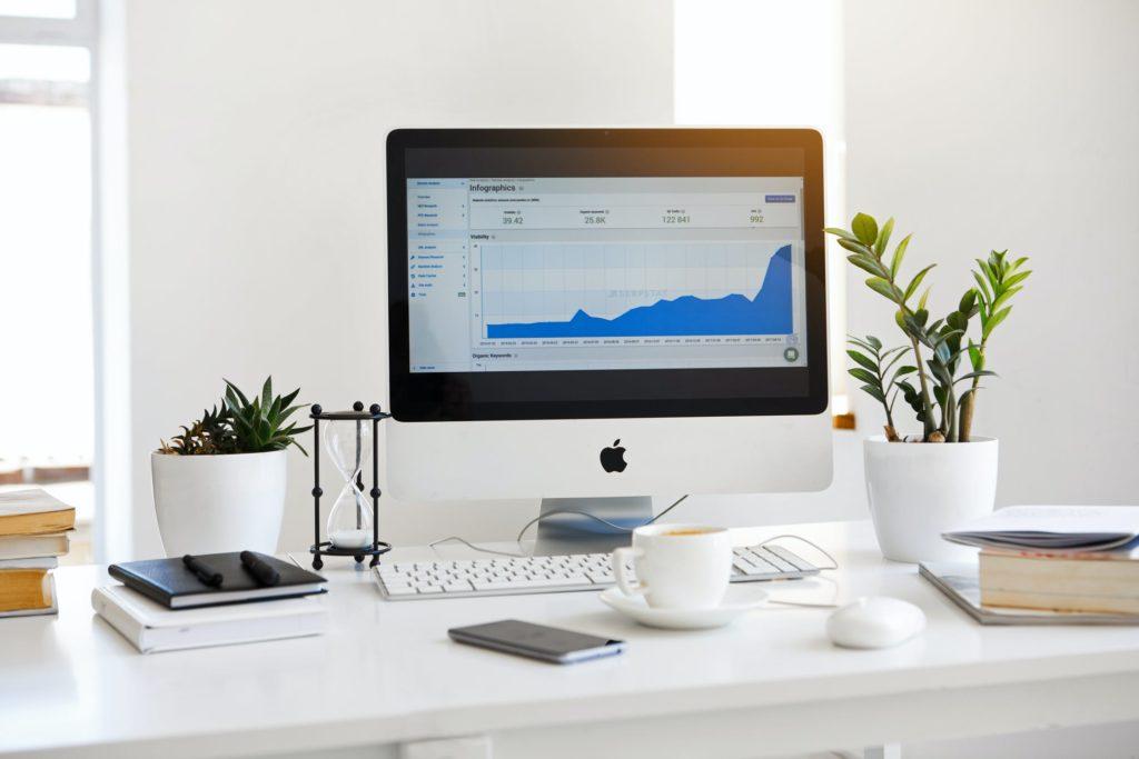 Las mejores certificaciones gratis de marketing digital