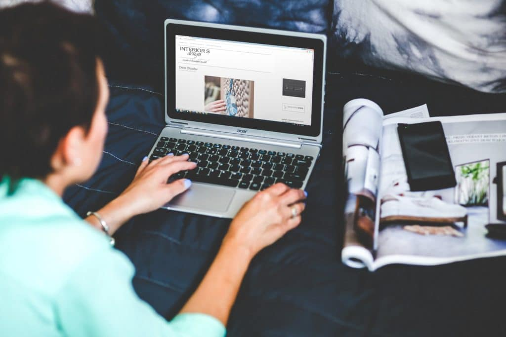 Las mejores plantillas WordPress