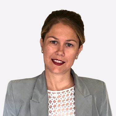 Andrea Lacoma