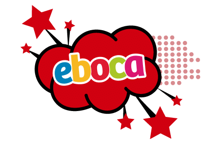 Eboca-icono