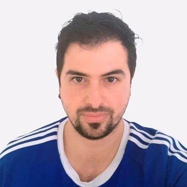 Ignacio Enciso