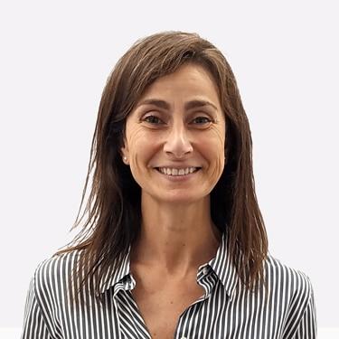 Marta Cabrerizo