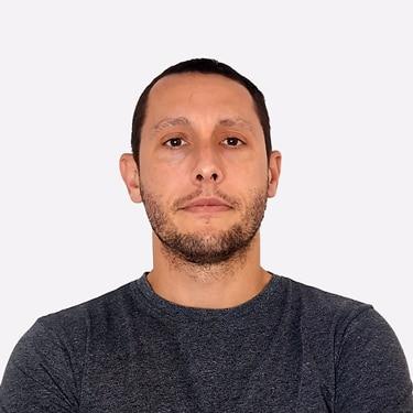 Sergio Guarga