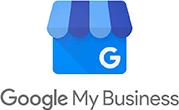 Google-Mi-Negocio-Logo