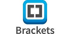 brackets-logo229X110