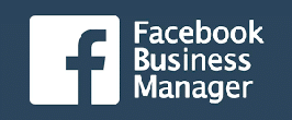 facebook-business-manager266X110