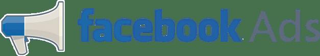 fb-ads-logo627X110
