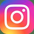 instagram-logo-vector