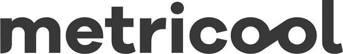 logotipo-metricool668x110