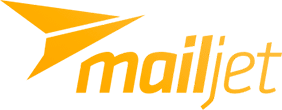 mailjet-yellow282x110