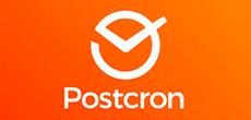 postcron230x110